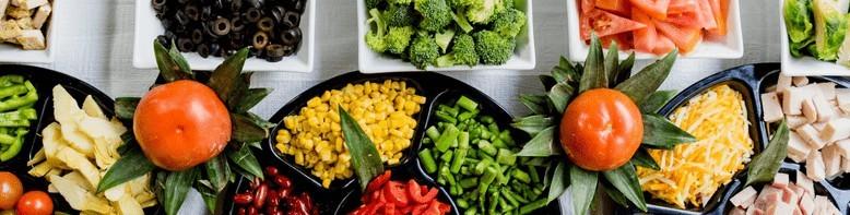 Jak schudnąć z ud? Oto lista, co jeść, a czego nie jeść