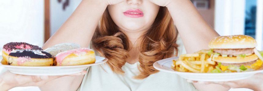 Najlepsza dieta redukcyjna - jaka?