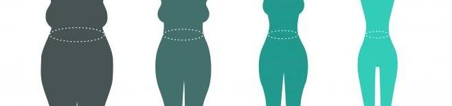 efekt jojo w dietetyce