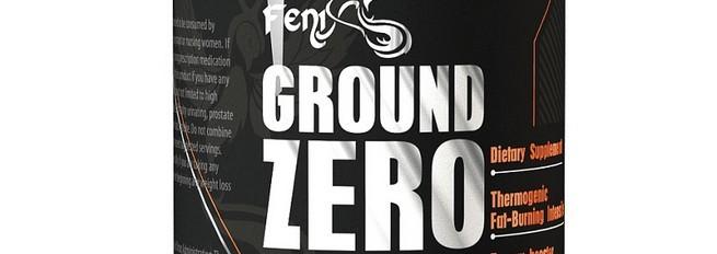 Recenzja Fenix Ground Zero opinie oraz skład i efekty
