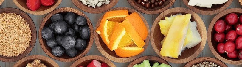 odchudzanie dietetyka produkty