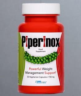 Piperinox produkt