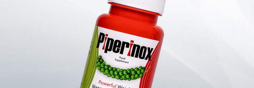 Piperinox recenzja i opinie
