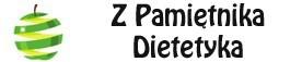 Z Pamiętnika Dietetyka - recenzje i opinie