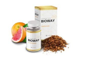 BioWay opinie