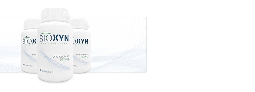 Ogólny skład Bioxyn i inne dane techniczne w tym sklad i dyskusja