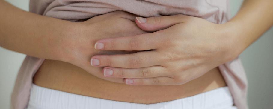 Wzdęcia - dietetyczne porady