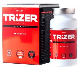 Opinie o Trizer oraz właściwości i recenzja w tym skład i cena