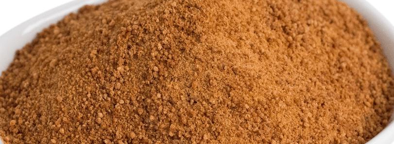 Właściwości cukru kokosowego w dietetyce