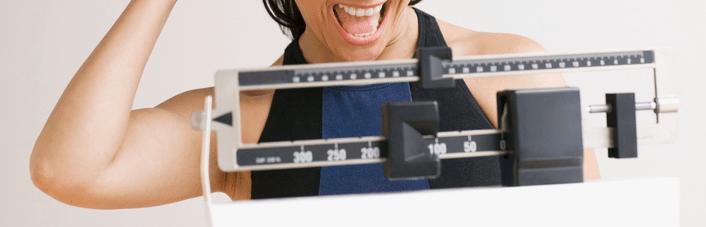 efekt jojo w odchudzaniu i dietetyce