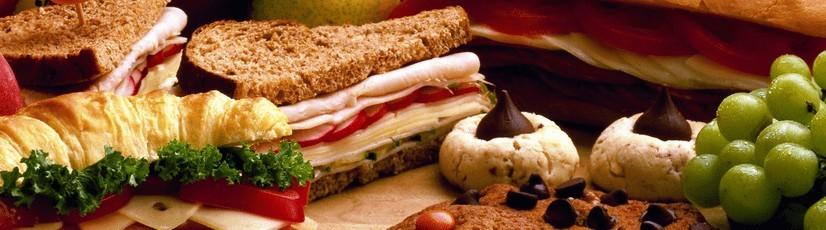 Dietetyka i żywność na odchudzanie