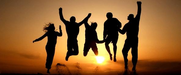 pomoc i wsparcie w odchudzaniu